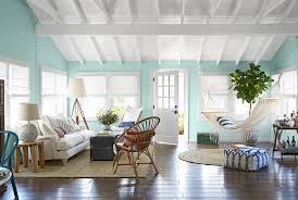 Small Picture Living Home Decor markcastroco
