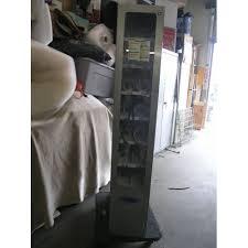 Antares Vending Machine Fascinating 48 Antares Purco 48 Pc Office Deli Vending Machine Allsoldca