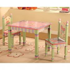childs table and chairs lovely minimalist childrens table and chairs