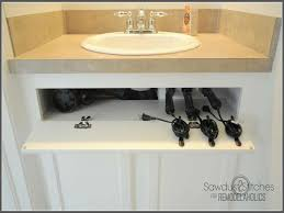 awesome bathroom sink organizer ideas 50 unique under bathroom sink storage