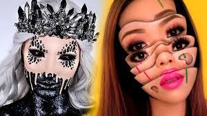 top 20 amazing makeup tutorials ideas 2018 wow instafeedz