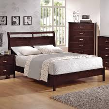 Aarons Rental Bedroom Sets Arrons Furniture Rent To Own Bunk ...