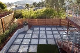 patio pavers ideas a quick and