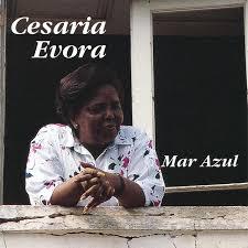 <b>Mar</b> Azul by <b>Cesaria Evora</b> on Spotify