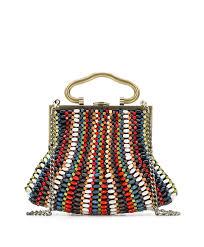 Beaded Bag Designer Beaded Bags 30 Designs