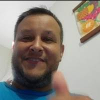 "100+ ""Betancourt Gutierrez"" profiles   LinkedIn"