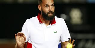 Presenting the benoit paire showreel.watch official atp tennis streams all year round: Xi3gmoduhb1cdm