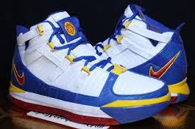 lebron shoes superman. who wouldn\u0027t mind superman 3\u0027s, dunkman 2\u0027s or allstar graffiti 4\u0027s as a\u2026 trying to make my wish more realistic\u2026 quickstike release?! lebron shoes
