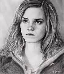 Grace Granger | Harry Potter Amino