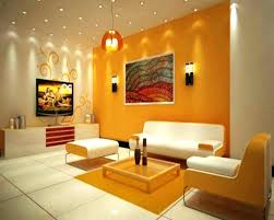 small living room paint colors best wall for color interior walls gray cool ideas neutral astoun
