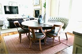 captivating dining sofa bench 4 excellent wood banquette seating with additional kitchen curved banquettes for of