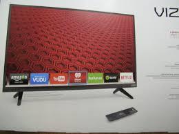 vizio tv 1080p. vizio tv 1080p e