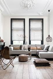 Taupe Living Room Is To Me Interior Inspiration Living Room Home Furniture