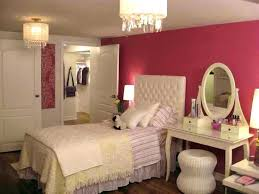 teenage girl bedroom lighting. Teenage Bedroom Lighting Ideas Girl Stunning . O