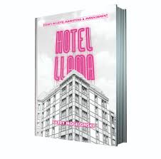 hotel llama essays in hospitality marketing anf management hotel llama essays in hotel marketing management