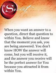 The Secret Quotes Delectable Pinterest —� Bhavi48 Motivation Pinterest Affirmation