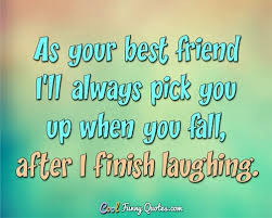 Cool Friendship Quotes Best 40 Cool Friendship Quotes 40 New Cool Quotes About Friendship