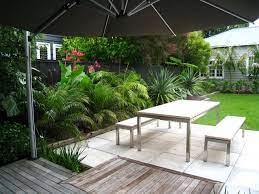 landscaping ideas garden landscape