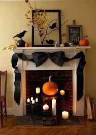 office halloween decorating ideas. Halloween Decorating Office Ideas O
