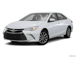 Madera Toyota | 2017 Toyota Camry for sale near Fresno