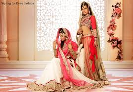 rowa khan fashion designer, rowa khan, rowa khan couture, costumes Wedding Gown On Rent In Mumbai rowa khan fashion designer, rowa khan, rowa khan couture, costumes on rent in mumbai, wedding gowns, bridal wear on rent in mumbai, designer lehengas, wedding dress on rent in mumbai