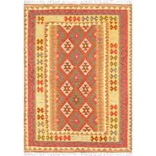 hand woven area rugs rug gaines