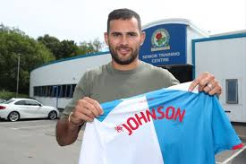 Writers' Jury: Our contributors discuss the signing of Bradley Johnson -  Rovers Chat