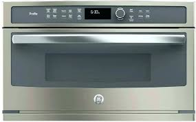 24 double wall oven whirlpool wall oven combination microwave convection oven at us appliance inch double