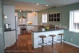 Lake House Kitchen Lake House Kitchen Idea 4moltqacom