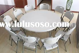 incredible 60 inch round folding table 60 round folding table 60 round folding table manufacturers in