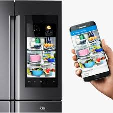 samsung fridge freezer. take a fresh look at your fridge freezer with samsung\u0027s exciting new technology samsung