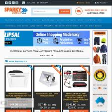 Parts Direct Coupon Free Shipping Sparky Direct Ozbargain