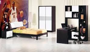 kids bedroom furniture desk. Inspiring Black Bedroom Designs Simple Modern Kids Furniture Sets And Desk Study Also Wooden Closet S
