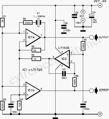 ruud wiring diagram schematic images as well ruud wiring diagram schematic on rf comparator schematic