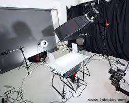 creative studio portrait photography lighting setup by alex koloskov