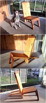 shipping pallet furniture ideas. Reusing Ideas For Used Shipping Pallets Pallet Furniture Pinterest