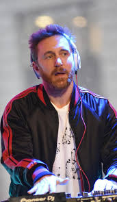 While there are many talented artists who achieve stardom and global popularity, few have. David Guetta Concert Tickets And Tour Dates Seatgeek