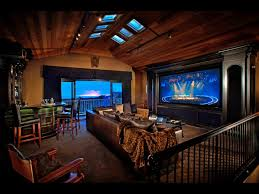 home media room designs. Cool Media Rooms 15 Home Theater Carpet Ideas: Pictures, Options \u0026 Expert Tips Room Designs