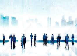 business people aspiration goals success professional corporate business people aspiration goals success professional corporate concept stock photo 41325449