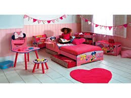 Mickey And Minnie Mouse Bedroom Decor Awesome Mickey And Minnie Bed Set Bedroom Undolock Also Mickey