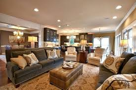 contemporary living room brown gold living room grey and remodel new furnishings contemporary white