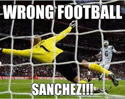 american football memes | quickmeme via Relatably.com