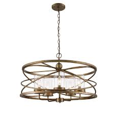 Trans Globe Lighting Pendant Trans Globe Lighting 10525 Asl At Aquabella Kitchen Bath