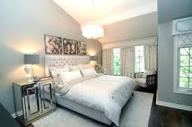 Transitional Bedroom Ideas Master Other By Design