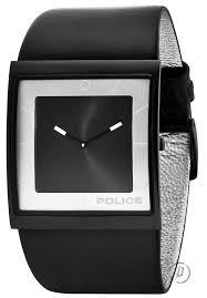 skyline x unisex watch 11916msb 02b £100 00 from timewatchshop skyline x unisex watch 11916msb 02b