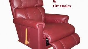 lazy boy area rugs lazy boy recliner lift chair contemporary la z range of chairs with lazy boy area rugs