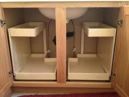 bathroom under sink storage ideas. Bathroom: Extraordinary Best 25 Under Sink Storage Ideas On Pinterest DIY In Cabinet Bathroom From