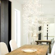 murano due lighting living room dinning. Ether Chandelier By Murano Due Lighting Design, Pictures, Remodel, Decor And Ideas - Living Room Dinning