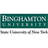 Binghamton University SUNY : Rankings, Fees & Courses Details | Top  Universities
