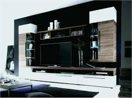 Gut Otto Versand Möbel Couch Couch Möbel Tv Unit